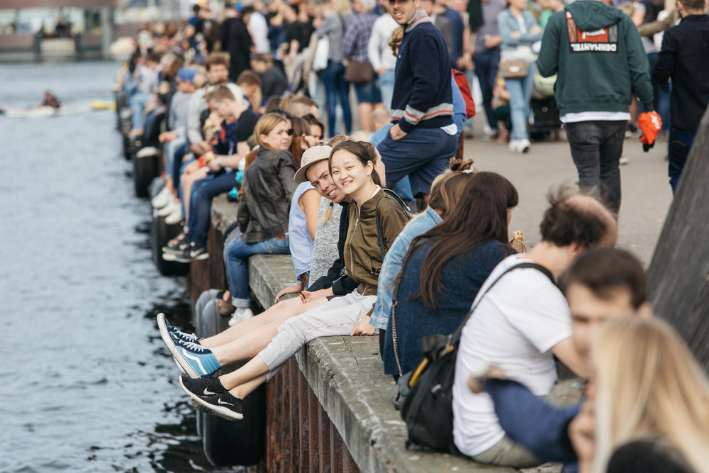 Copenhaguem_2016_00104.jpg