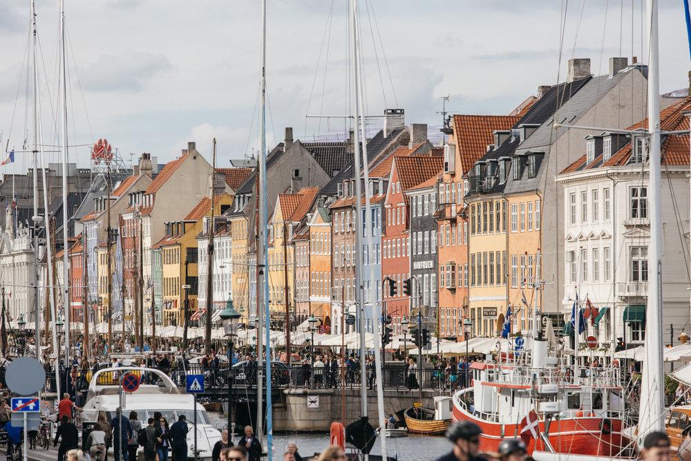 Copenhaguem_2016_00116.jpg