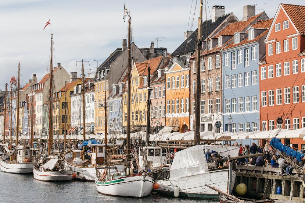 Copenhaguem_2016_00118.jpg