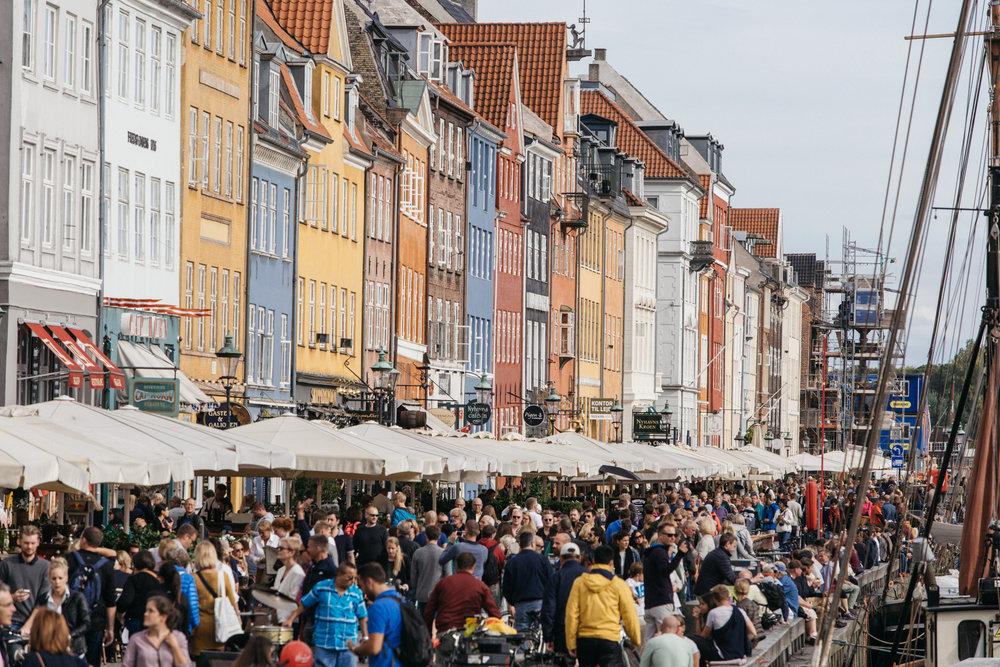 Copenhaguem_2016_00126.jpg