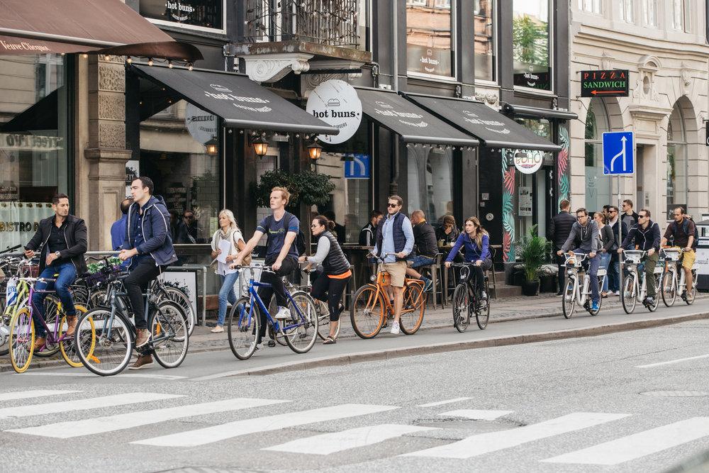 Copenhaguem_2016_00129.jpg