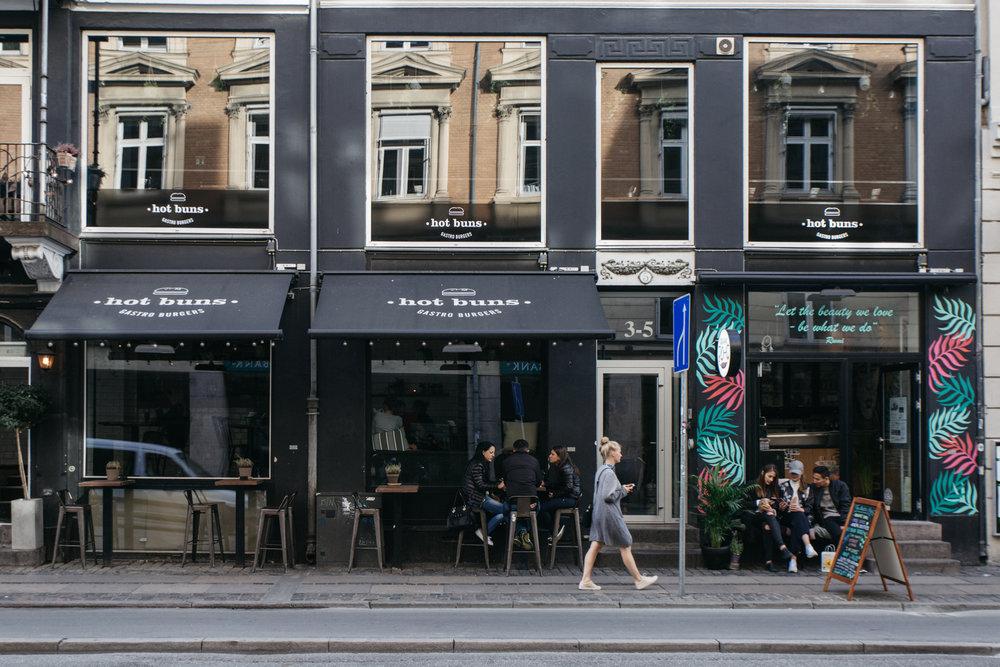 Copenhaguem_2016_00137.jpg