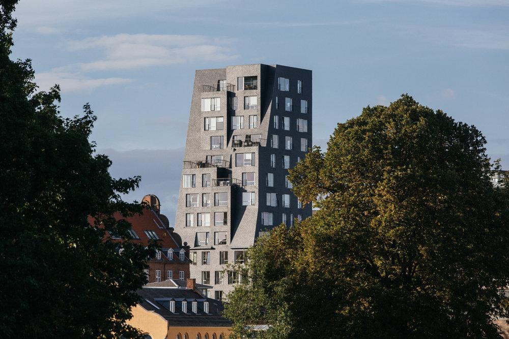 Copenhaguem_2016_00171.jpg