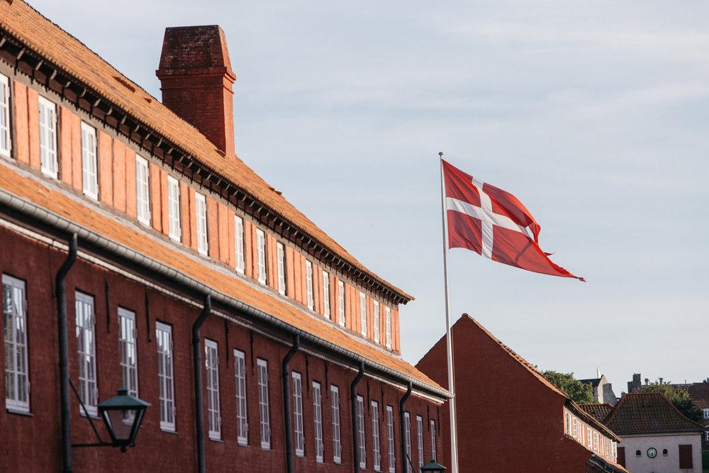 Copenhaguem_2016_00176.jpg