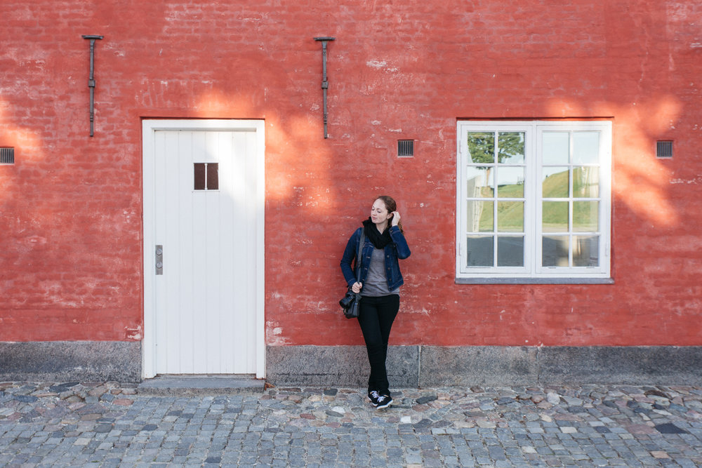 Copenhaguem_2016_00182.jpg