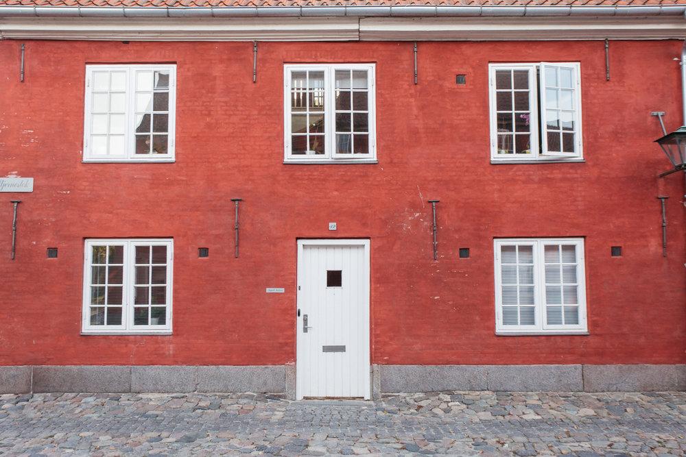 Copenhaguem_2016_00186.jpg