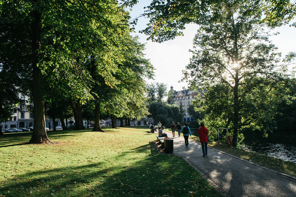Copenhaguem_2016_00192.jpg