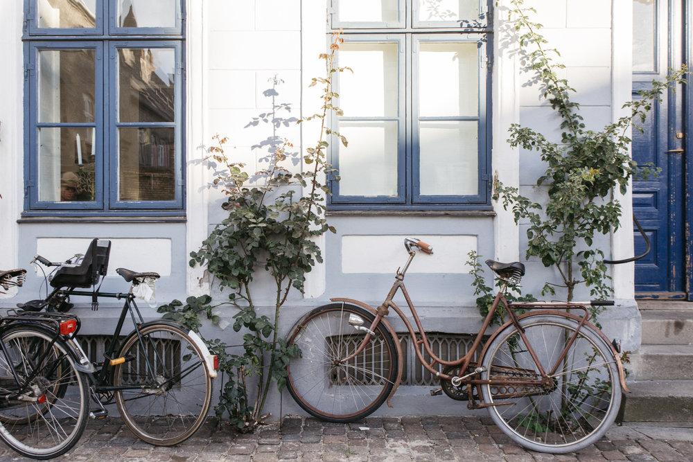 Copenhaguem_2016_00201.jpg