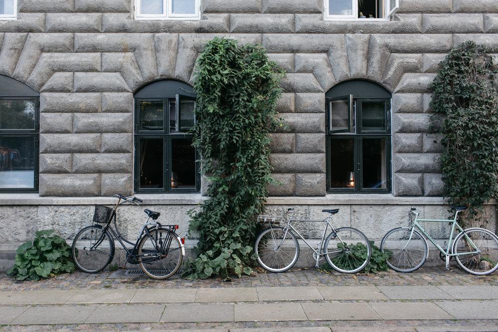 Copenhaguem_2016_00214.jpg