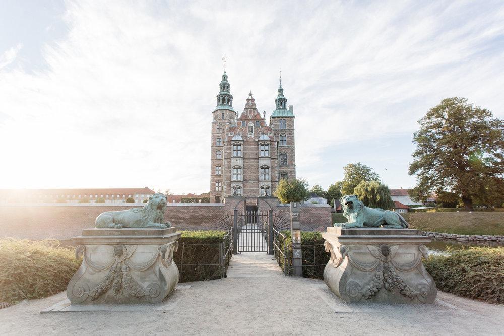 Copenhaguem_2016_00222.jpg