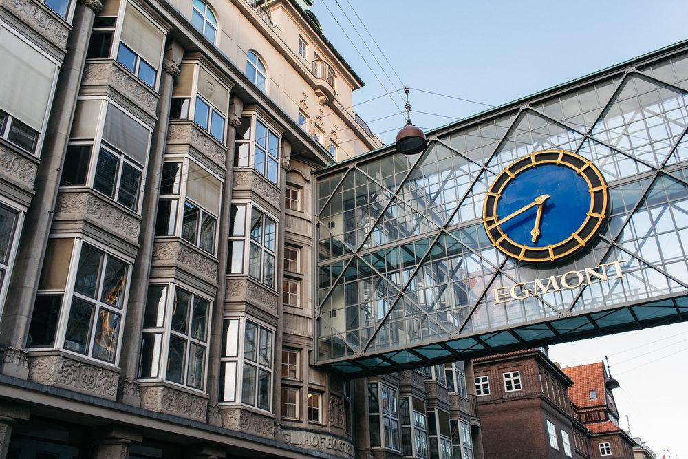 Copenhaguem_2016_00223.jpg