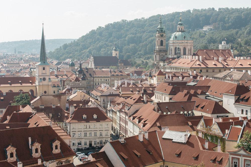 Praga_2016_00027.jpg