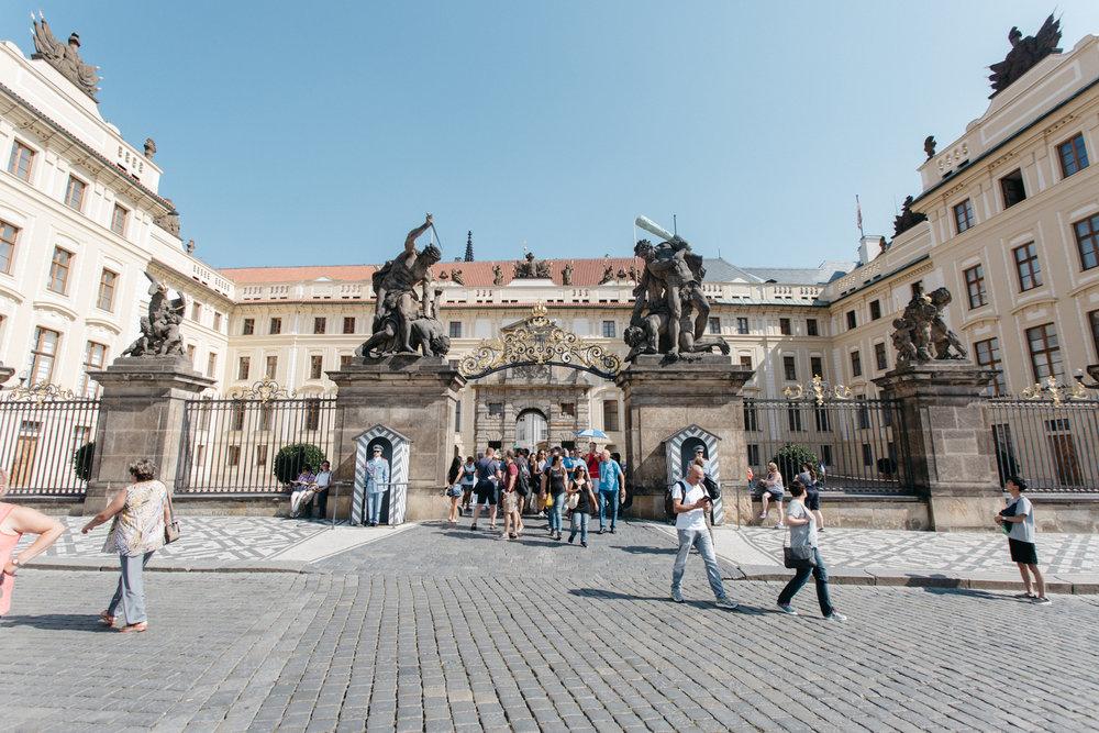 Praga_2016_00033.jpg