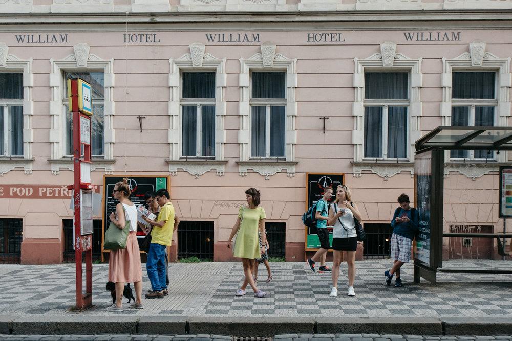 Praga_2016_00051.jpg