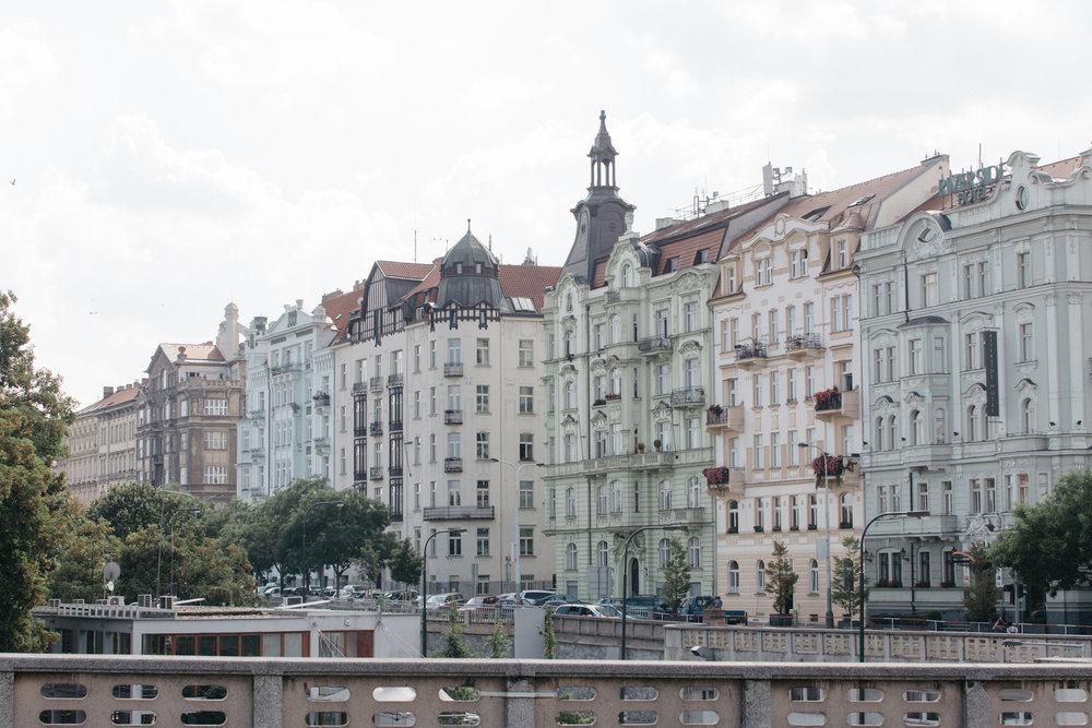 Praga_2016_00059.jpg