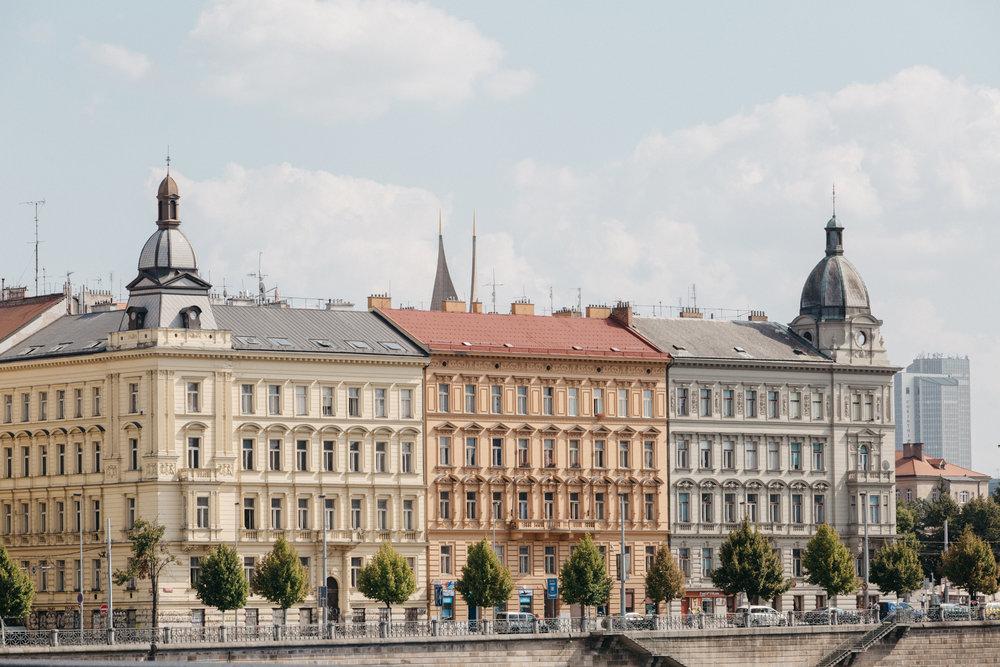 Praga_2016_00061.jpg