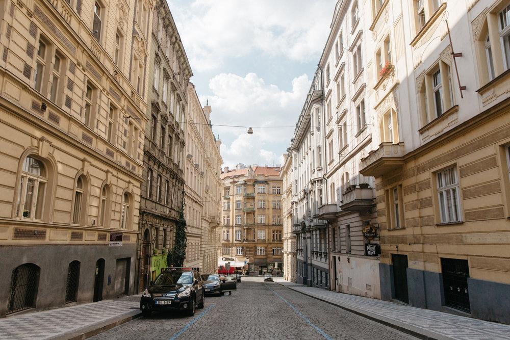 Praga_2016_00076.jpg