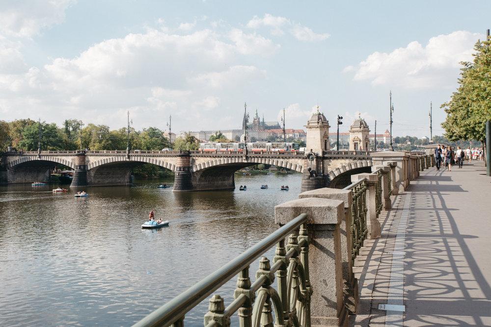 Praga_2016_00080.jpg