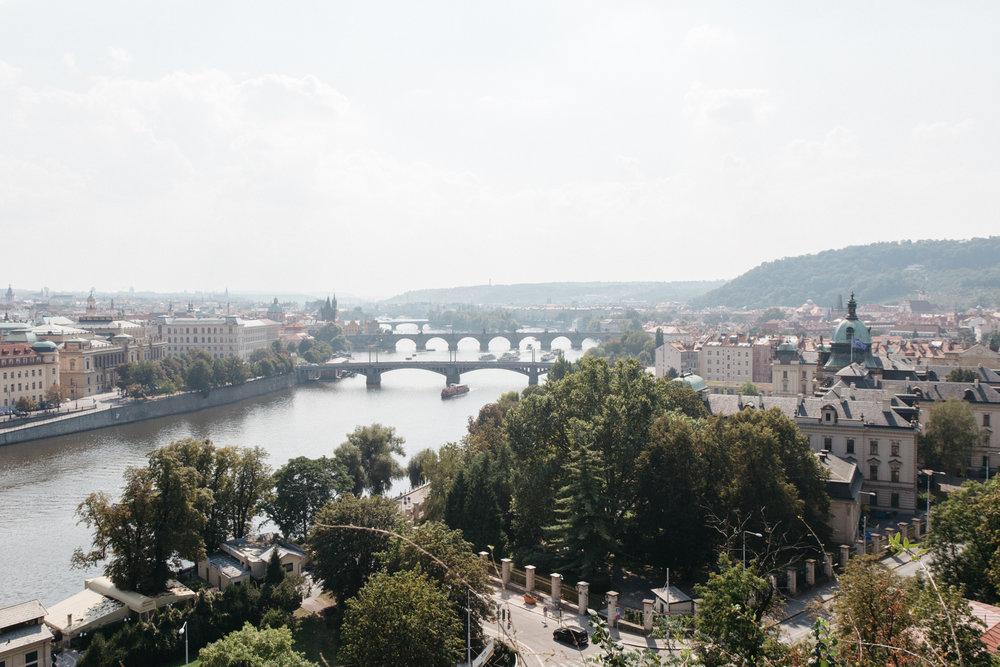 Praga_2016_00159.jpg