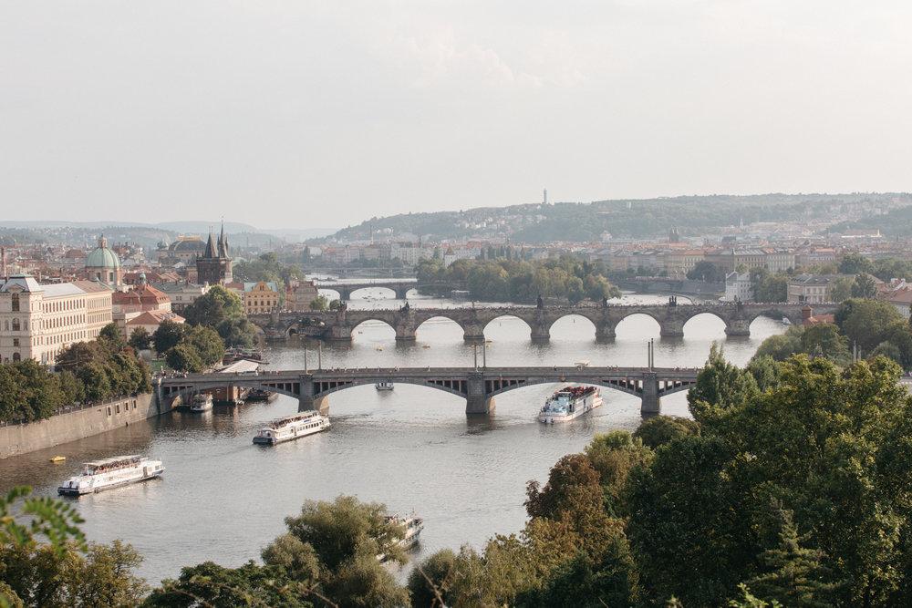Praga_2016_00182.jpg