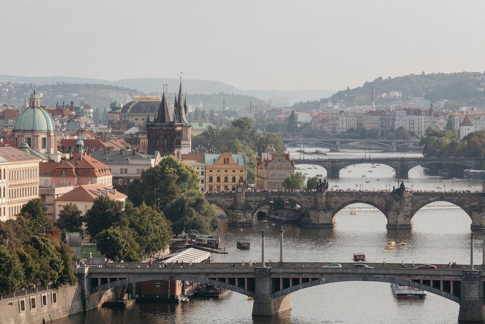 Praga_2016_00191.jpg