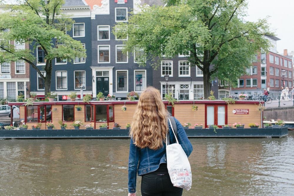 Amsterdam-28.jpg