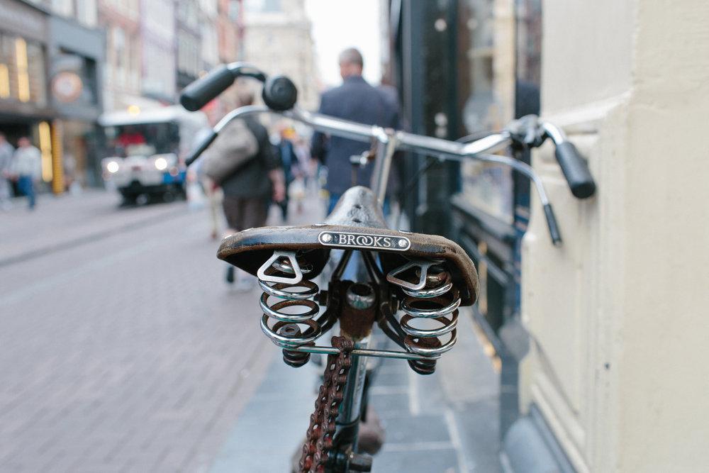 Amsterdam-61.jpg