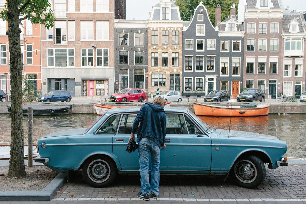 Amsterdam-67.jpg