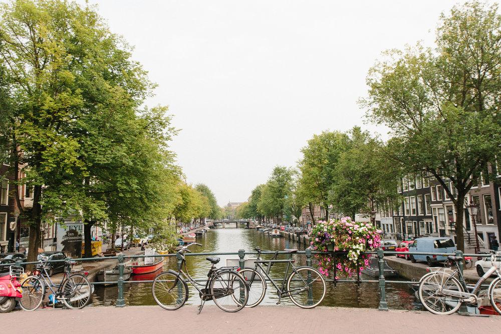 Amsterdam-78.jpg