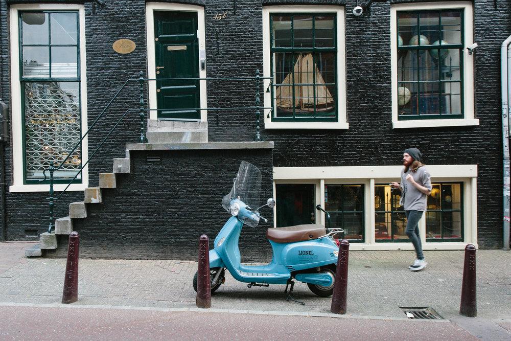Amsterdam-81.jpg