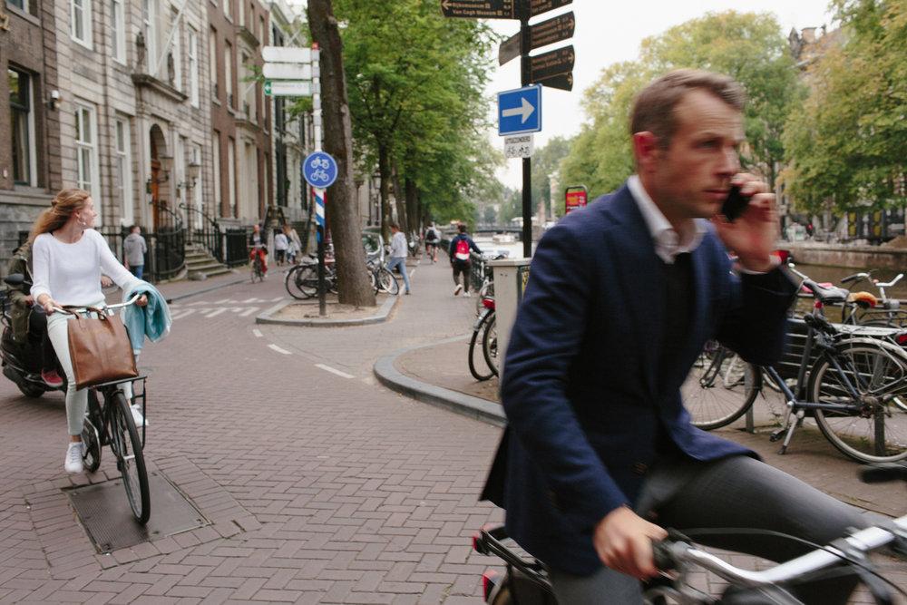 Amsterdam-86.jpg