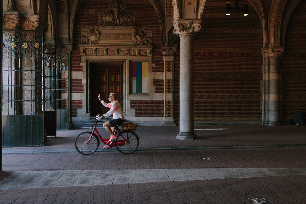 Amsterdam-91.jpg