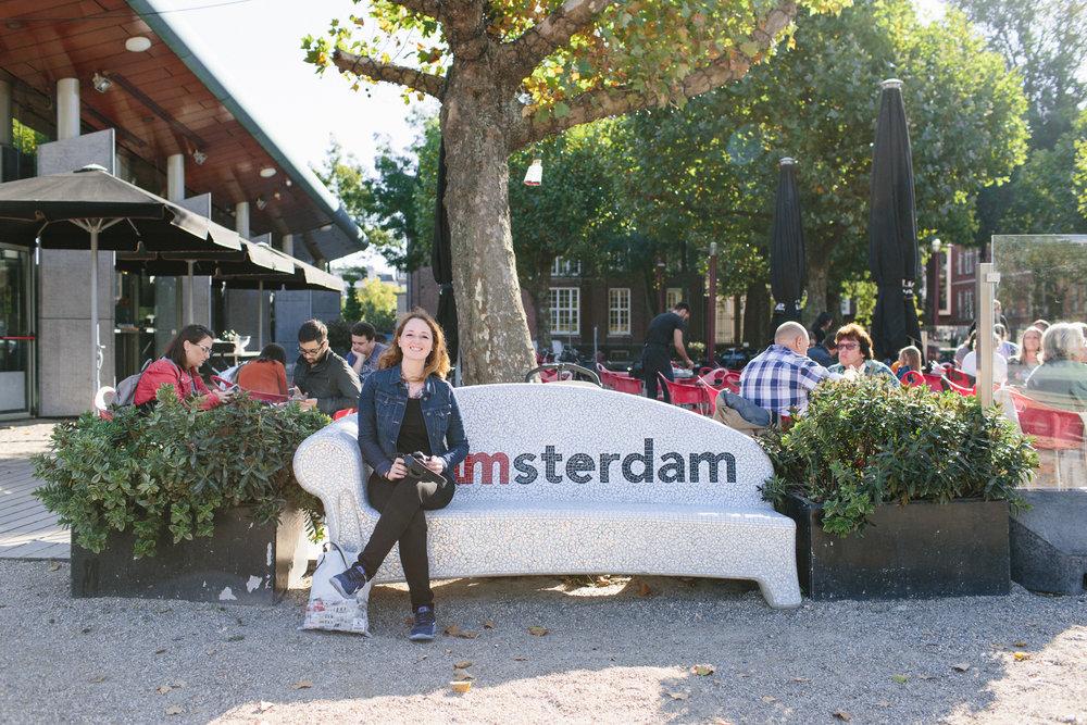 Amsterdam-95.jpg