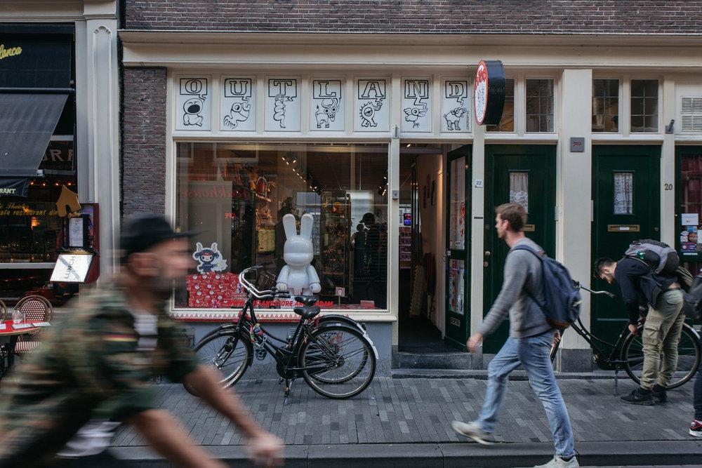 Amsterdam-112.jpg