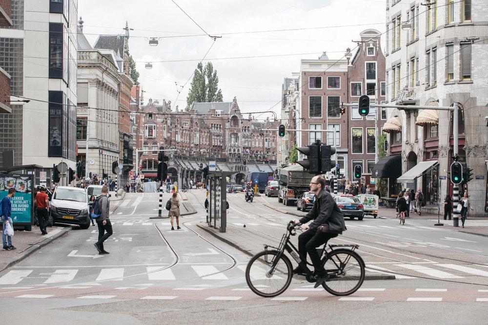 Amsterdam-123.jpg