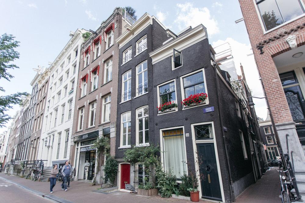 Amsterdam-124.jpg