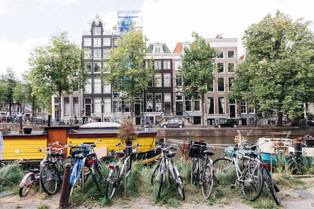 Amsterdam-128.jpg