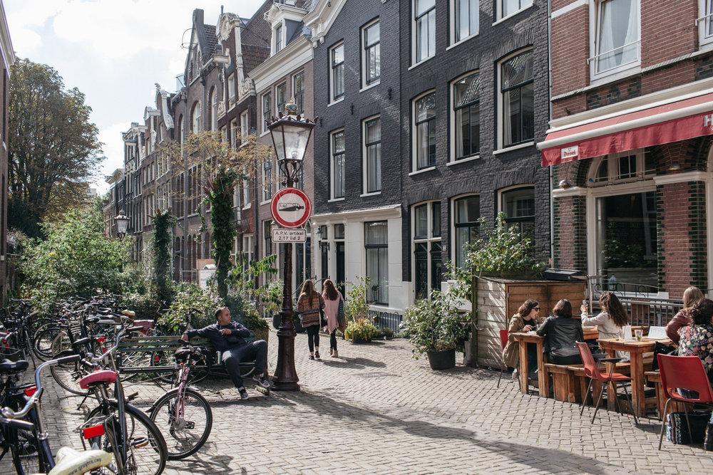 Amsterdam-143.jpg