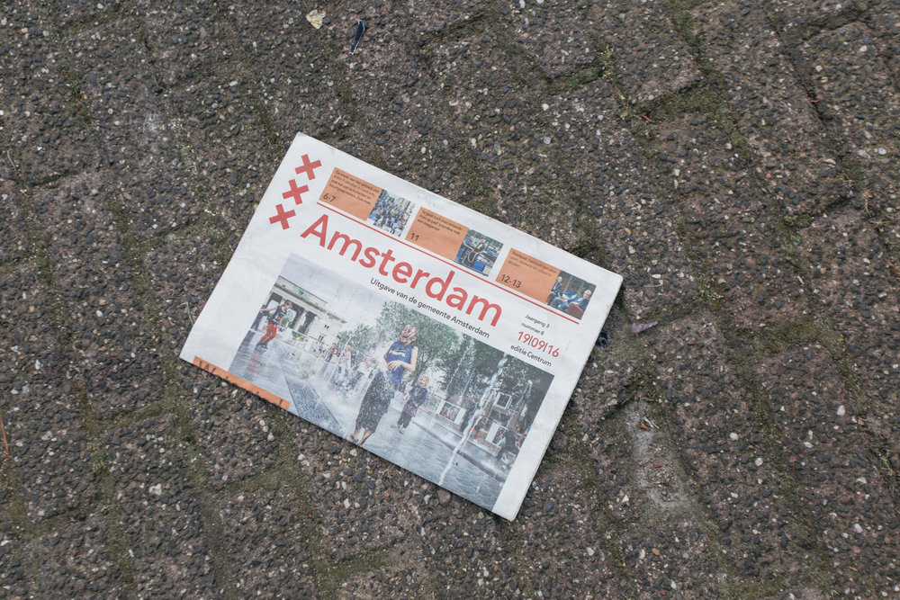 Amsterdam-169.jpg
