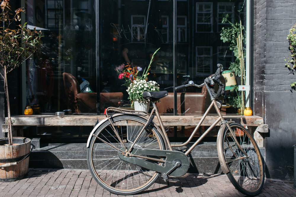 Amsterdam-107.jpg