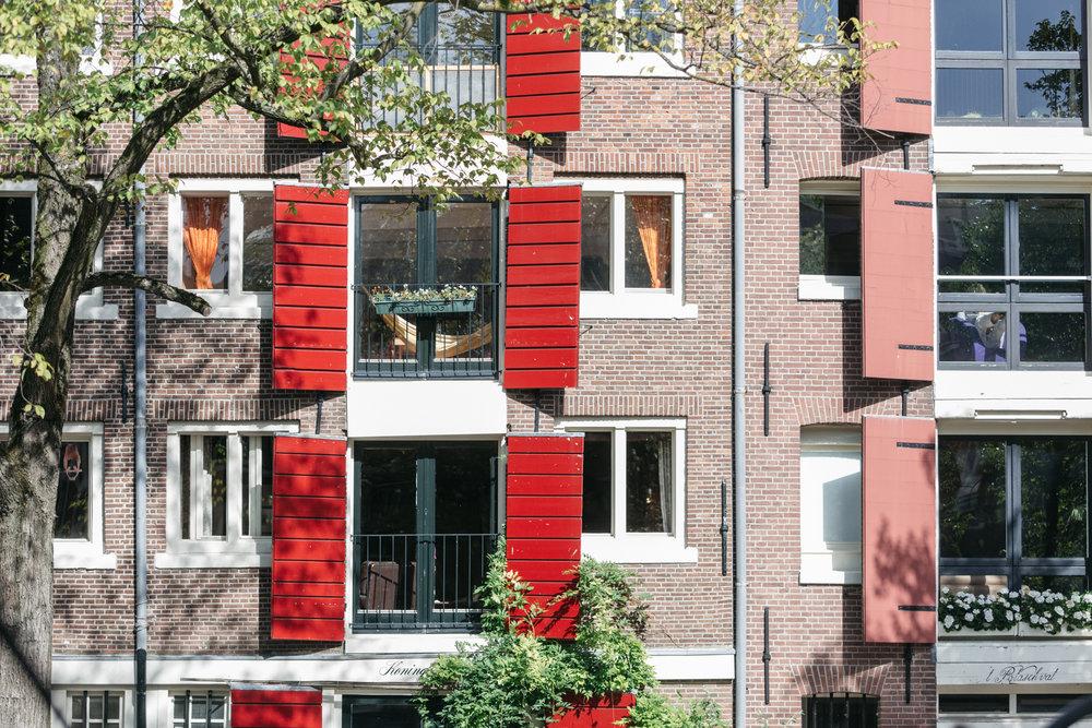Amsterdam-178.jpg