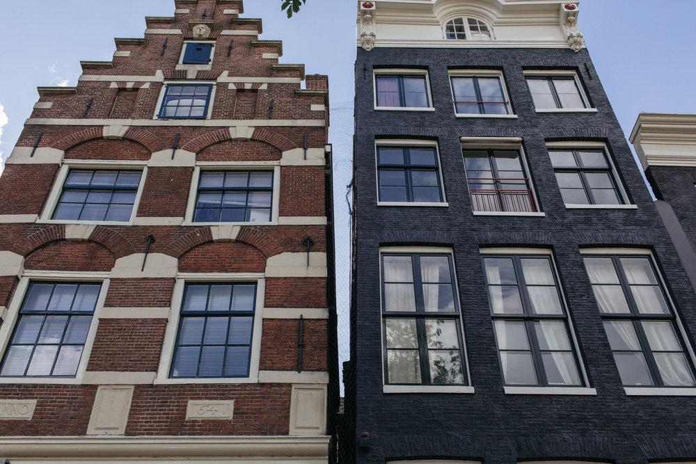 Amsterdam-181.jpg