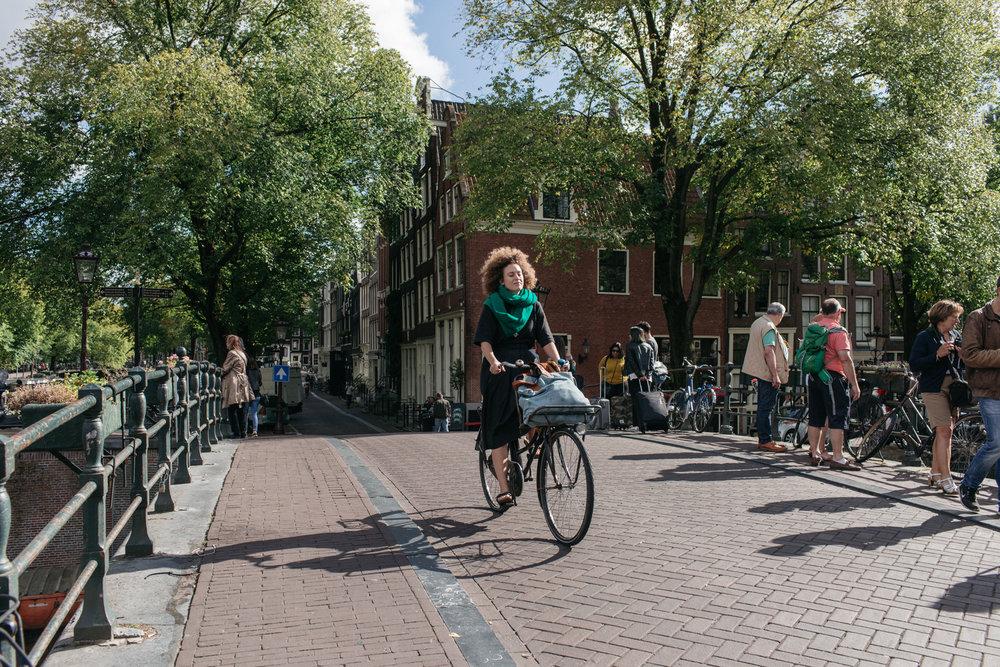 Amsterdam-182.jpg