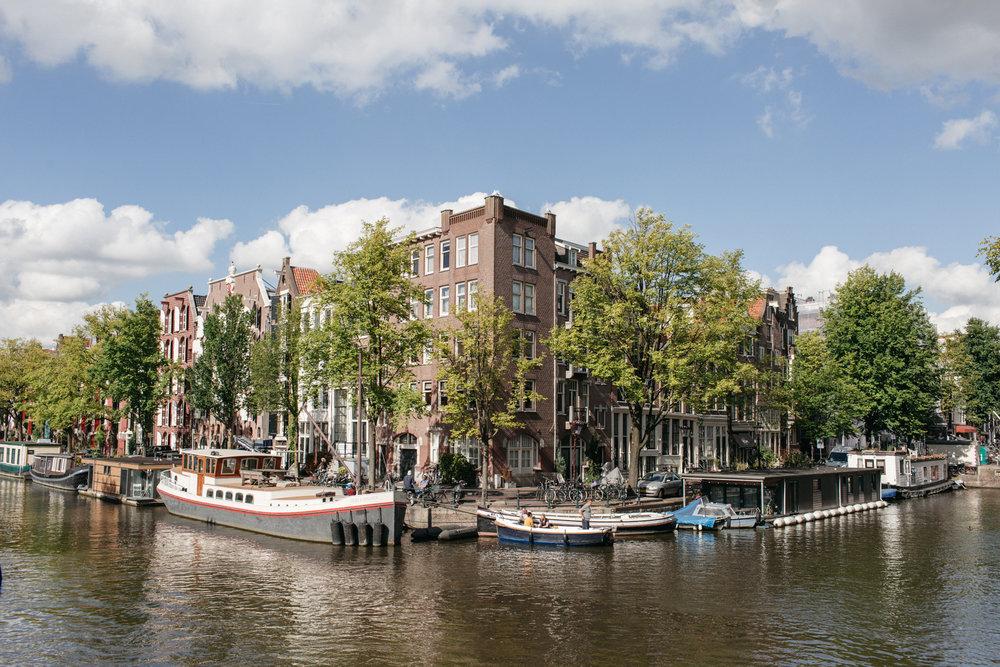 Amsterdam-183.jpg