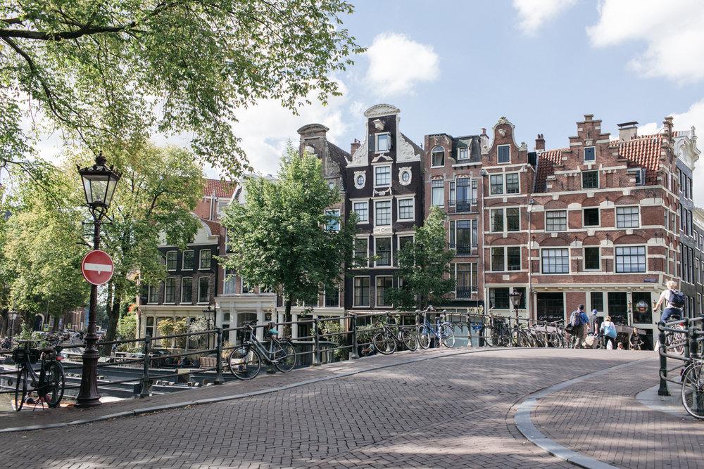 Amsterdam-185.jpg