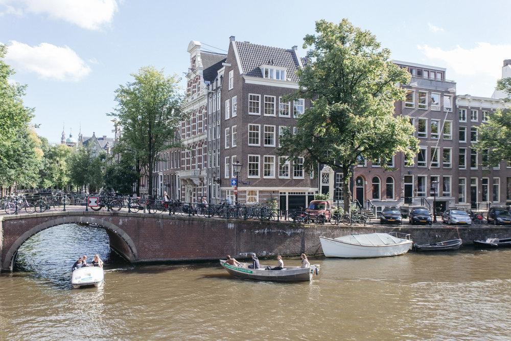 Amsterdam-192.jpg