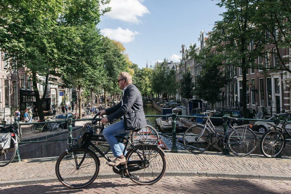 Amsterdam-195.jpg