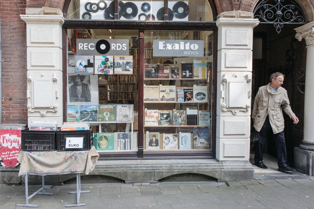 Amsterdam-214.jpg