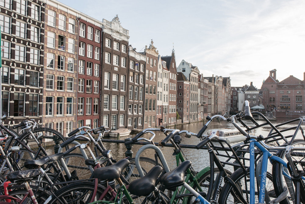 Amsterdam-232.jpg