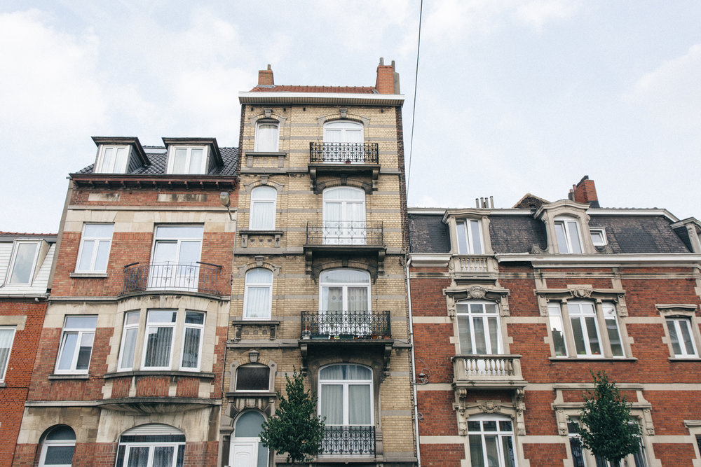 Bruxelas-30.jpg